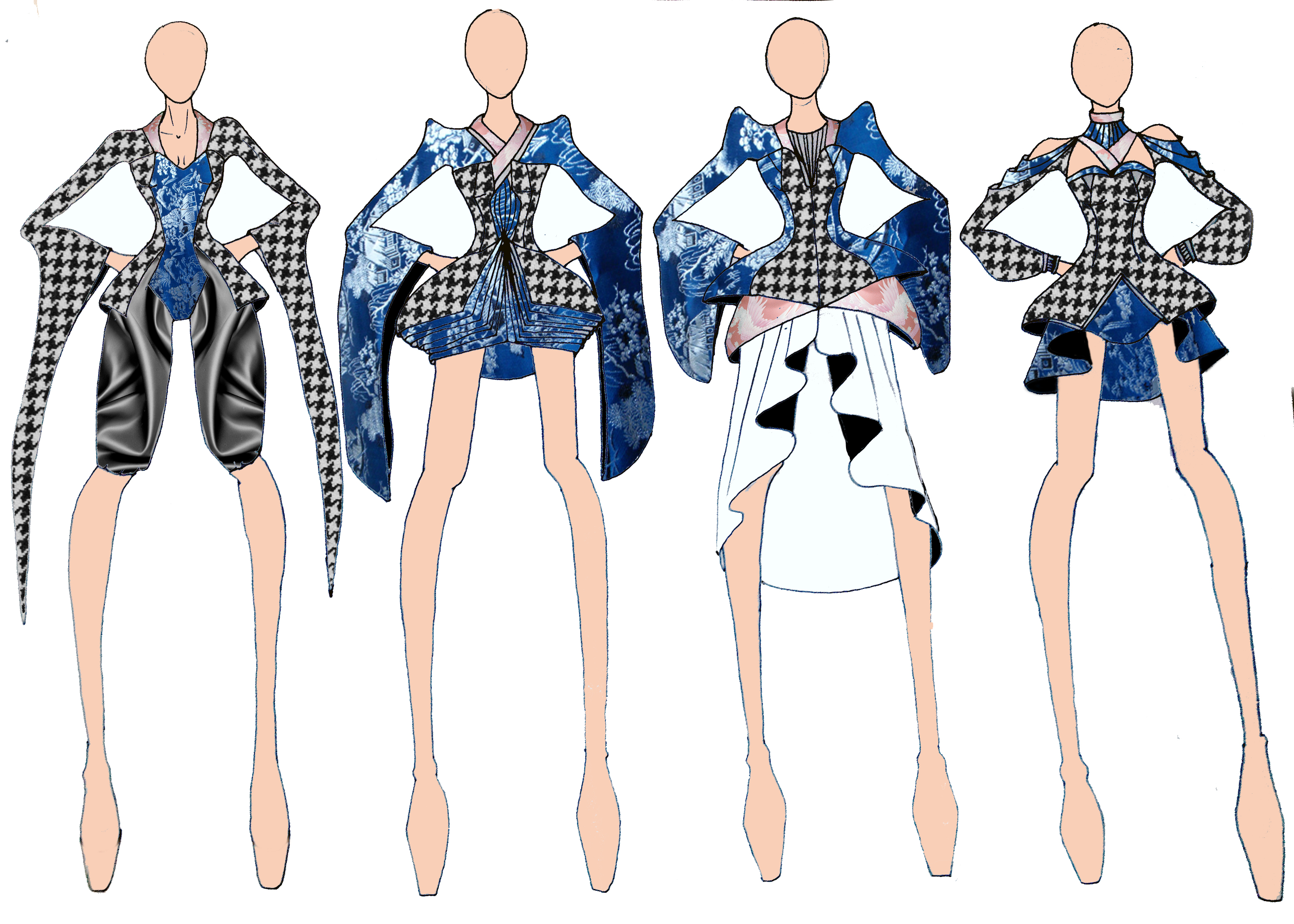 Fashion designing programs free mac