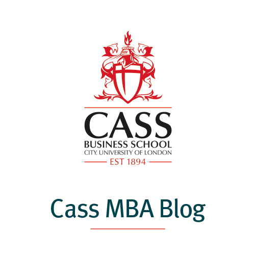 cass business school personal statement Cass reference letter cass business school video interview, cass business school acceptance rate.