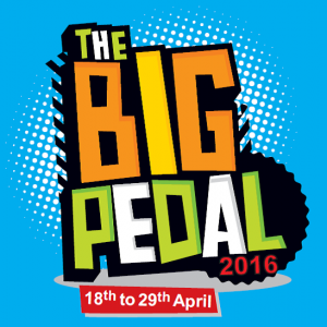 The-Big-Pedal
